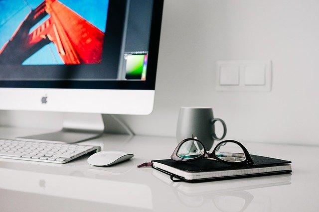 Comment concevoir son bureau de rêve dans une pièce de la maison ?